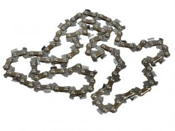 CH050 Chainsaw Chain 3/8in x 50 links 1.3mm - Fits 35cm Bars
